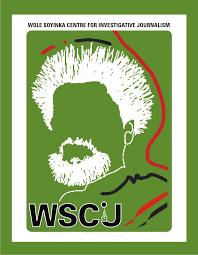 wscij-logo